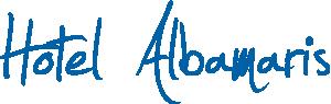 Hotel Albamaris Biograd na moru