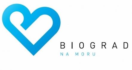 biograd-na-moru
