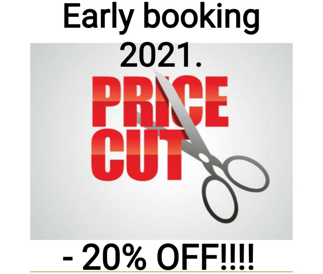 price-cut-albamaris